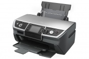 Epson Stylus Photo R360