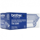 Картридж Brother TN-3280