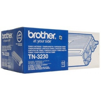 Картридж Brother TN-3230