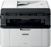 Brother MFC 1810R