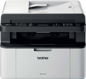 Brother MFC 1815R