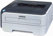 Brother HL 2150