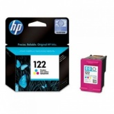 Картридж HP 122 Color