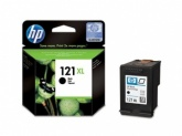 Картридж HP 121XL Black