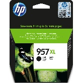 Картридж HP 957XL Black