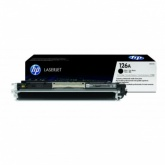 Картридж HP CE310A (126A) Black
